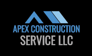 Apex Construction Service, LLC